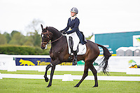 05-ALL OTHER RIDERS: 2015 IRL-Tattersalls International Horse Trial