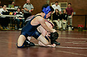 2010-2011 SKHS Wrestling