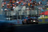 #14 Engineered Automotive, Porsche 991 / 2019, GT3CP: Michael Fantin