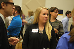Initiative to Educate Afghan Women