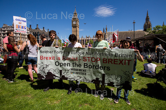 Movement for Justice By Any Means Necessary (https://www.facebook.com/movementforjustice/ &amp; http://www.movementforjustice.org/). <br />