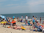 Harwichport Beach, MA