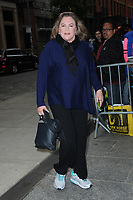 www.acepixs.com<br /> May 23, 2017 New York City<br /> <br /> Kathleen Turner at the Pirates Caribbean Dead Men Tell No Tales screening in New York City on May 23, 2017.<br /> <br /> Credit: Kristin Callahan/ACE Pictures<br /> <br /> Tel: 646 769 0430<br /> Email: info@acepixs.com
