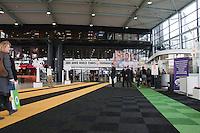 11-02-11Tennis, Rotterdam, ABNAMROWTT, Sfeeroverzicht