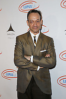 LOS ANGELES, CA - SEPTEMBER 21: Ted Raimi attends the Get Lucky for Lupus LA Celebrity Poker Tournament at Avalon on September 21, 2016 in Los Angeles, California. (Credit: Parisa Afsahi/MediaPunch)