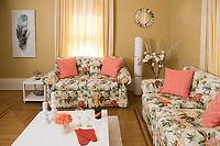 Spring Street Suites #2_4-11-18
