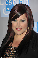 L.A. Gay & Lesbian Center's 'An Evening With Women' at The Beverly Hilton Hotel on May 19, 2012 in Beverly Hills, California. © mpi35/MediaPunch Inc. Pictured- Carnie Wilson