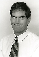1994: Earl Koberlein.
