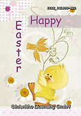 Isabella, EASTER, OSTERN, PASCUA, paintings+++++,ITKE161388-BEA,#e#, EVERYDAY