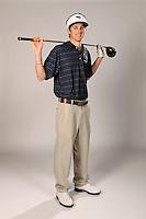 110319  Immaculata - Golf Poster Shoot
