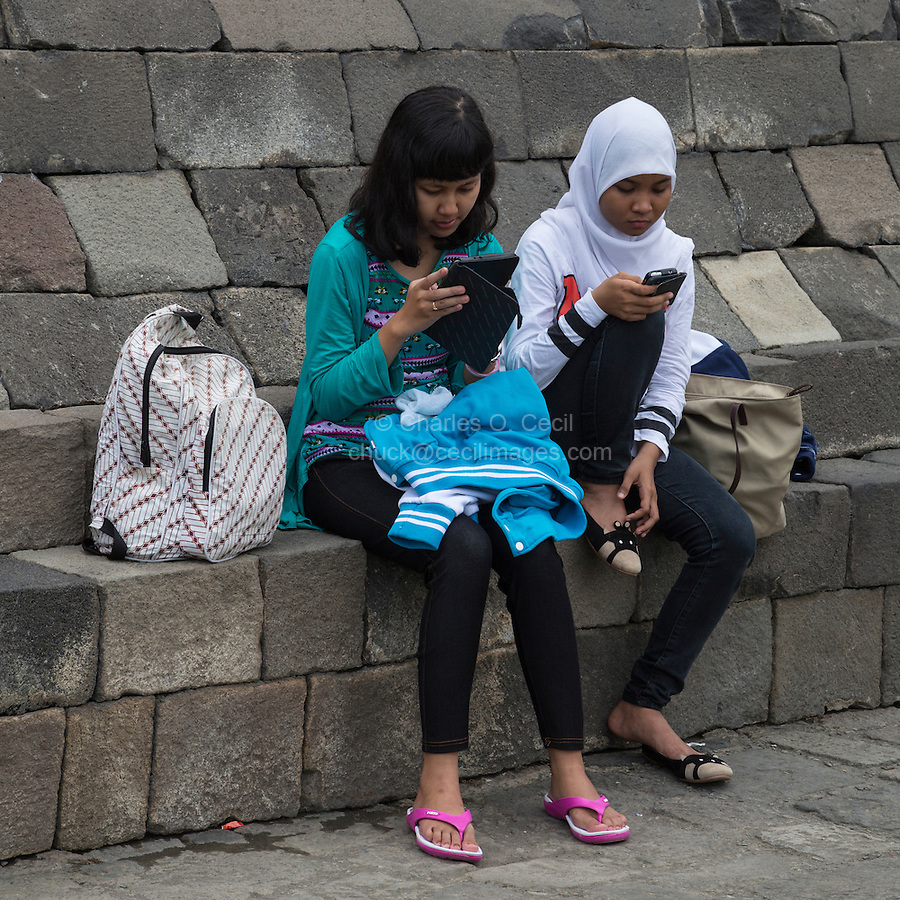 Congratulate, what young indonesian girls