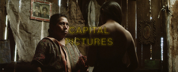 Ixcanul (2015)  <br /> *Filmstill - Editorial Use Only*<br /> CAP/KFS<br /> Image supplied by Capital Pictures