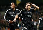 140307 Manchester City v Chelsea