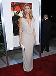 Stacy Keibler  attends the Fox Searchlight Premiere of The Descendants held at The Academy of Motion Pictures,Arts & Sciences in Beverly Hills, California on November 15,2011                                                                               © 2011 DVS / Hollywood Press Agency