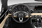 Car images of,,vehicle,izmocars,izmostock,izmo stock,autos,automotive,automotive media,new car,car,automobile,automobiles,studio photography,in studio,car photo 2019 Mazda MX-5 Miata Grand Touring Auto 2 Door Convertible undefined