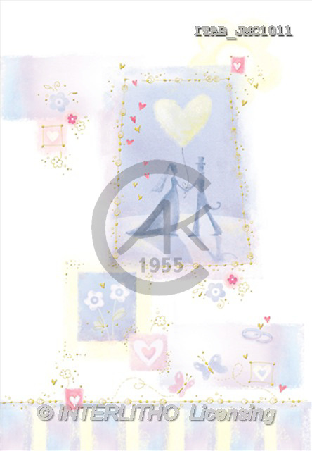 Andrea, WEDDING, paintings(ITABJMC1011,#W#) ,everyday