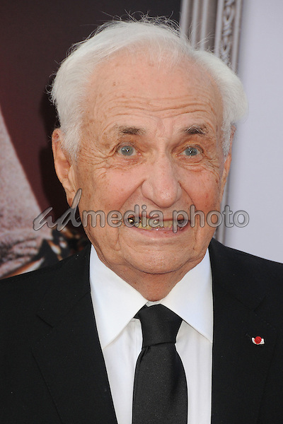 4 June 2015 - Hollywood, California - Frank Gehry. AFI 43rd Life Achievement Award Gala Tribute To Steve Martin held at the Dolby Theatre. Photo Credit: Byron Purvis/AdMedia