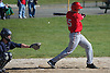 Coquille-Yoncalla Baseball