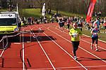 2014-03-09 Surrey Half 38 AB int