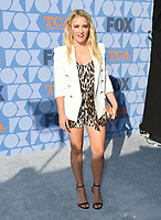 07 August 2019 - Los Angeles, California - Emily Osment. FOX Summer TCA 2019 All-Star Party held at Fox Studios. <br /> CAP/ADM/BT<br /> ©BT/ADM/Capital Pictures