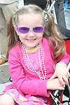 Georgia Cunningham Owens at the Samba Festival on West Street...Photo NEWSFILE/Jenny Matthews.(Photo credit should read Jenny Matthews/NEWSFILE)....This Picture has been sent you under the condtions enclosed by:.Newsfile Ltd..The Studio,.Millmount Abbey,.Drogheda,.Co Meath..Ireland..Tel: +353(0)41-9871240.Fax: +353(0)41-9871260.GSM: +353(0)86-2500958.email: pictures@newsfile.ie.www.newsfile.ie.FTP: 193.120.102.198.