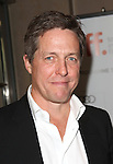 Hugh Grant attending the The 2012 Toronto International Film Festival.Red Carpet Arrivals for  'Cloud Atlas' at the Princess of Wales Theatre in Toronto on 9/8/2012