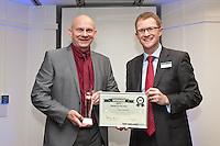 East Midlands Trains Customer Service Awards