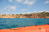 Coast of El Toro, Calvia<br /> <br /> Costa de El Toro, Calvi&agrave;<br /> <br /> K&uuml;ste von El Toro, Calvia<br /> <br /> 3008 x 2000 px<br /> 150 dpi: 50,94 x 33,87 cm<br /> 300 dpi: 25,47 x 16,93 cm