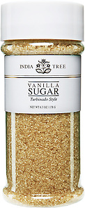 10301 Vanilla Sugar, Tall Jar 6.3 oz