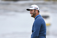 during round 2 of the 2019 US Open, Pebble Beach Golf Links, Monterrey, California, USA. 6/14/2019.<br /> Picture: Golffile | Ken Murray<br /> <br /> All photo usage must carry mandatory copyright credit (© Golffile | Ken Murray)