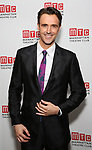 Michael Xavier attends the Broadway Opening Night After Party for 'The Prince of Broadway' at Bryant Park Grill on August 24, 2017 in New York City.