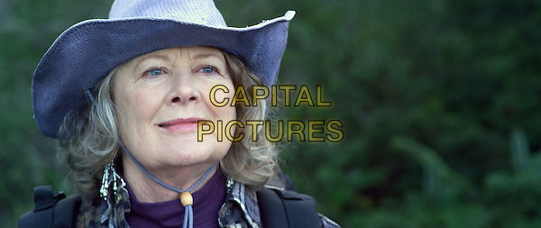 Shirley Knight<br /> in Redwood Highway (2013) <br /> *Filmstill - Editorial Use Only*<br /> CAP/FB<br /> Image supplied by Capital Pictures