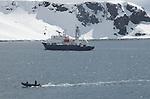 Images from the frozen continent, Antarctica.<br /> Imagenes del continente congelado,Antartica.