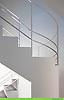 54th Street Penthouse by Harry Macklowe