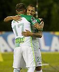 20_Julio_2017_Rionegro vs Nacional