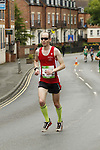 2016-06-19 Shrewsbury Half 53 TN