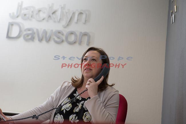 Jacklin Dawson<br /> 14.04.16<br /> &copy;Steve Pope - Fotowales