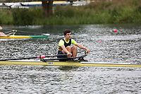 Race: 40: J18 1x  Heat 2<br /> <br /> Peterborough Summer Regatta 2017 - Saturday<br /> <br /> To purchase this photo, or to see pricing information for Prints and Downloads, click the blue 'Add to Cart' button at the top-right of the page.