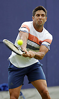 JUN 18 Fever-Tree Championships at The Queen's Club