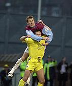 2001-12-15 Burnley v Stockport