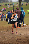 2016-02-27 National XC 11 AB Senior women