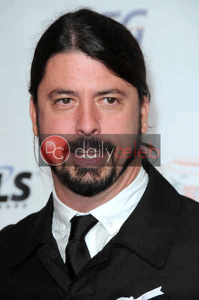 Dave Grohl<br />at the 2009 Musicares Person of the Year Gala. Los Angeles Convention Center, Los Angeles, CA. 02-06-09<br />Dave Edwards/DailyCeleb.com 818-249-4998