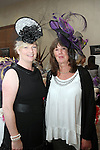 City North Wedding Fair 2010