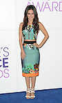 "Rachel Bilson helped announce the nominees at the ""40th People's Choice Awards Nominations"" at the Paley Center For Media, Beverly Hills, Ca. November 5, 2013"