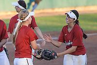 102314 Stanford vs. SJSU