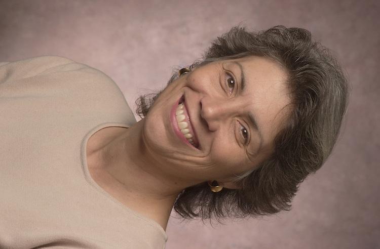 16632                 Judy Fahey