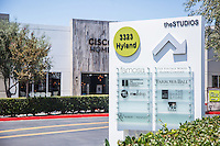 South Coast Collection in Costa Mesa