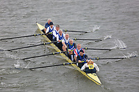 Crew: 98   Quintin BC   MasGH.8+ (G)<br /> <br /> Veterans' Head of the River Race 2018<br /> <br /> To purchase this photo, or to see pricing information for Prints and Downloads, click the blue 'Add to Cart' button at the top-right of the page.