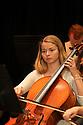 11-18-2013 (Bainbridge Orchestra (Action)