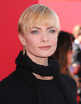 Jaime Pressly attends The Warner Bros' Pictures L.A. Premiere of The Lego Movie held at The Regency Village in Westwood, California on February 01,2014                                                                               © 2014 Hollywood Press Agency